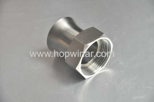 carbon steel farm machinery parts