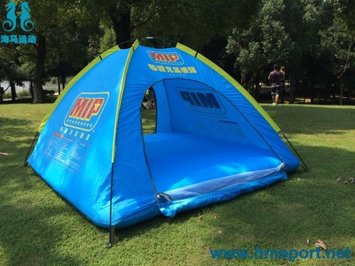 HMSPORT camping tent family tent ski tube car tent towable ski tube snow tube water park trampoline