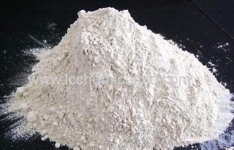 Buc-183 buc-183 pharmaceutical chemcials