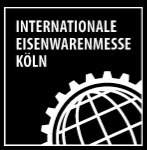 2020 Int'l Hardware Fair, Koln, Germany
