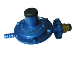 Hot Sale New Pressure Regulator