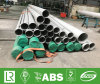 ASNI 36.19M Stainless Steel Pipe