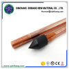 Brass Copper Rod For Earth System
