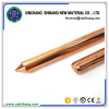 Pure Copper Earth Rod