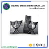 Exothermic Welded Connection/Exothermic Connection Earth Mould