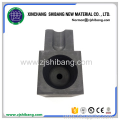 2014 Hight Quality Thermit Welding Mold