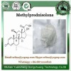 Anti-Inflammation Glucocorticoid Steroid Powder Methylprednisolone