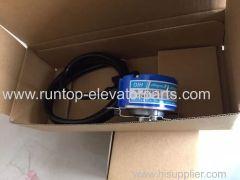 Elevator encoder TS5246N585 for Fujitec elevator