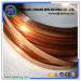 High Conductivity and Strong anti-corrosion Flat Copper Strip