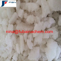 supply 4mpd 4mpd 4mpd 4mpd 4mpd 4mpd 4mpd 4mpd white powder with competitive price
