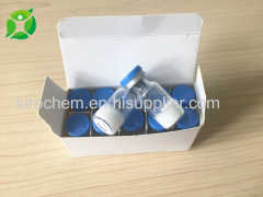 GHRP-6 Growth Hormone Release Peptide -6 bodybuilding