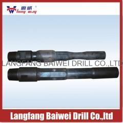 Langfang Baiwei Drill Series