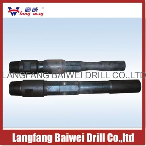 Langfang Baiwei Drill Series 2
