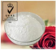 White Powder Clavulanate Potassium CAS:61177-45-5 Pharmaceutical Raw Materials