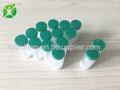 PEG MGF Muscle Growth Factor Injectable Peptide