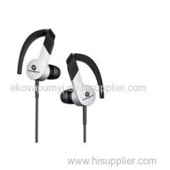 Best Quality Wireless Bluetooth Sport Bluetooth Stereo Headset Earphone Wireless for Mobile Phone
