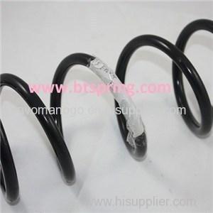 Daewoo Nexia 1.5 95- Rear Oem 90216621 Damping Spring