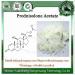 Corticosteroid Powder Deflazacort For Anti-inflammatory