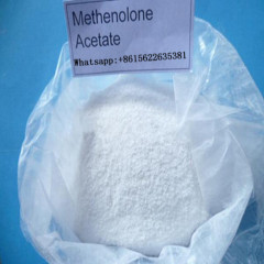 Raw Steroid Powders Epiandrosterone steroid hormone