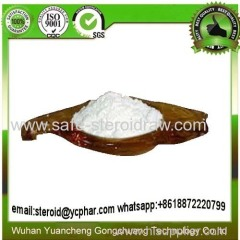 Carphedon Phenylpiracetam Nootropic Powder Carphedon SARMs Steroids Carphedon