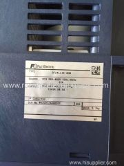 Elevator parts inverter DT24LL1S-4CN for Fujitec elevator