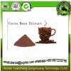 Theobromine CAS: 83-67-0 High Quality Cocoa Seed Extract