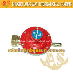 Low Pressure Regulator High Quality Hot Sale
