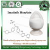 99% Purity Pharmaceutical Raw Material Imatinib Mesylate