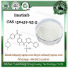 Health Care Pharmaceutical Raw Material CAS 152459-95-5 Imatinib