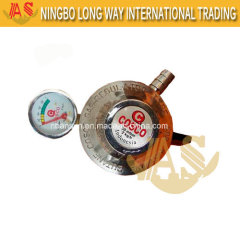 High Quality Low pressure Gas Cylinder Regulator