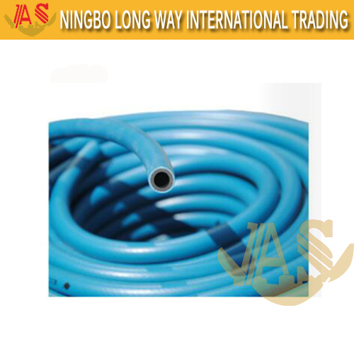 high quality pvc gas pipe on sale