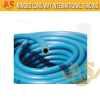 PVC Fiber Reinforced 1/2 High Pressure Gas Hose Pipe