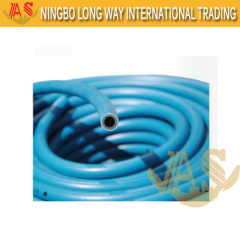 Flexible Gas Pipe Hose/LPG Hose/PVC Hose Pipe