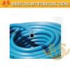 Rubber PVC Flexible Gas Hose / LPG Hose Pipe