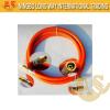 PVC High Pressure Gas Hose Pipe