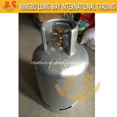 House Use Gas Cylinder with Good Price