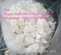Buy high quality B K-E B D P for wholesale research chemicals Trusted supplier from
