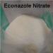 Econazole Nitrate Powder Pharm Grade Econazole Nitrate