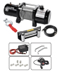 Car winch/ Electric winch 6000lbs