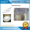 Male Sex Hormone Testosterone Base/Testosterone Suspension For Health Care CAS 58-22-0