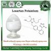 Angiotensin Pharma Grade Raw Powder Losartan Potassium