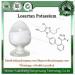Good Quality Raw Material Powder CAS 124750-99-8 Losartan Potassium