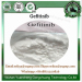 Antineoplastic Pharma Raw Powder Erlotinib Hydrochloride