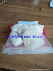 cdc cdc cdc cdc cdc cdc mmc mmc emc emc price 200usd/40g purity 99%