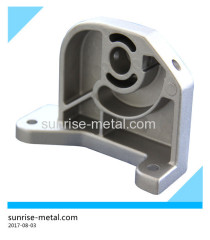 Expert Supplier of Aluminum Die Casting