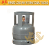 LPG Cylinders Good Price for Africa