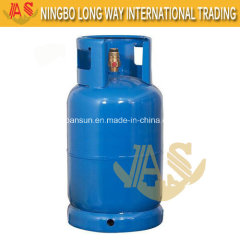 High Quality LPG Gas Cylinders Factory Direct New Style
