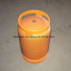 Hot Sale New Style Gas Cylinder For Africa Cooking