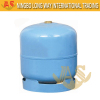 Gas Cylinders with High Quality Cooking Gas