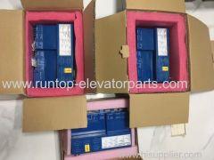 Elevator door controller GFA24350AW1 for OTIS elevator